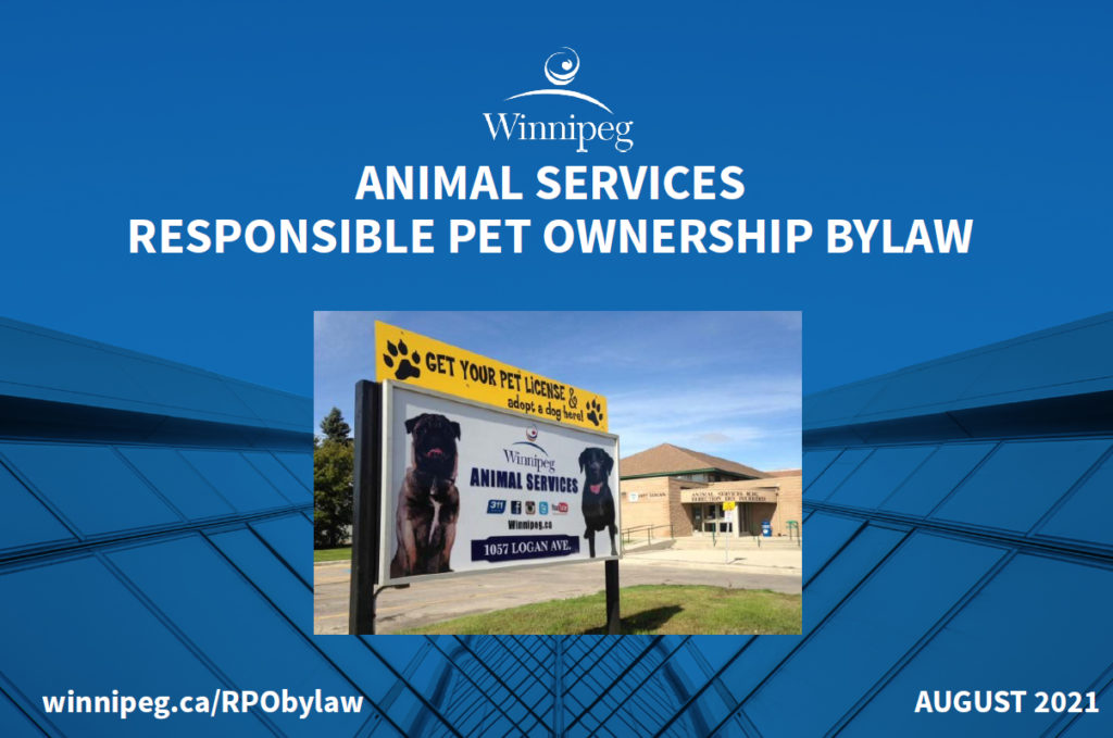 """On August 10th, 2021, Winnipeg, Canada, unveiled a proposal to massively overhaul the city's pet ownership rules, including restrictions on the ownership of """"exotic pets"""" ranging from birds and small mammals to reptiles and fish."""